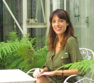 Silvina Salaün