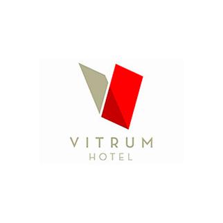 VIitrum