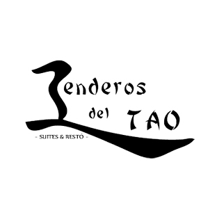 Senderos del Tao