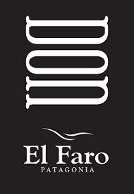 Don El Faro - Principal