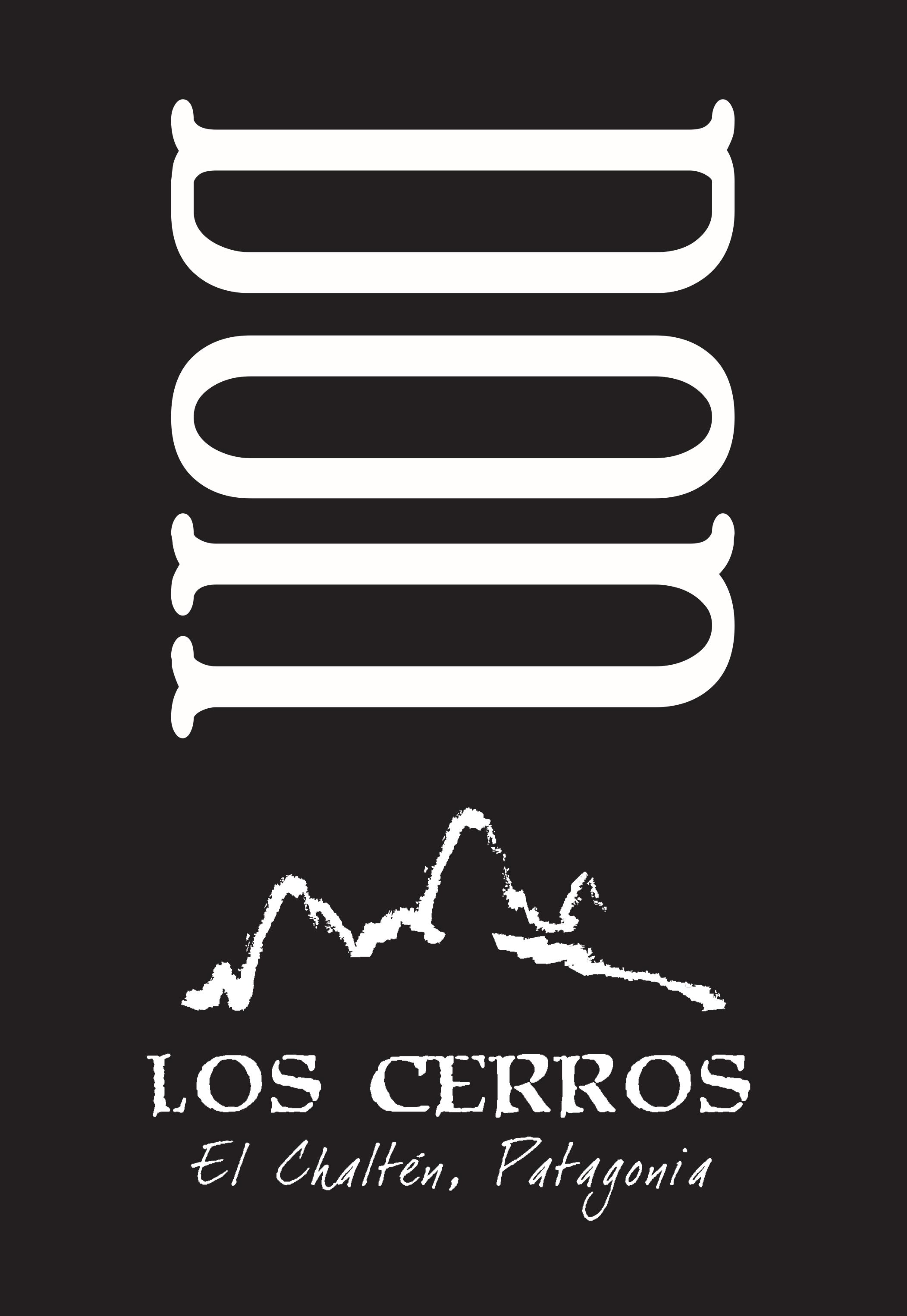 Don Los Cerros - Principal