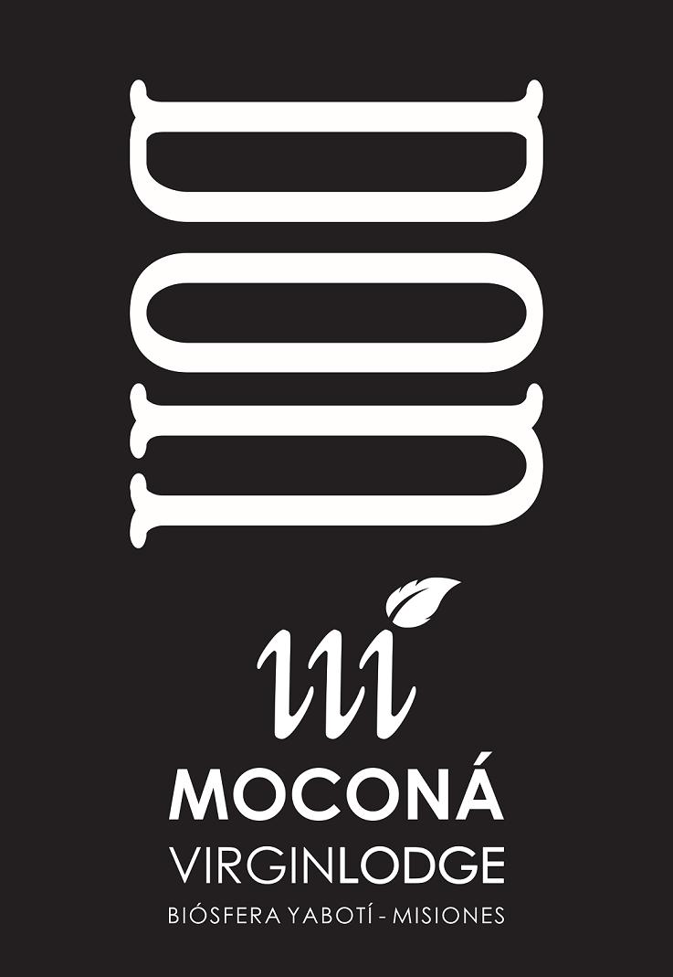 Don Mocona - Principal