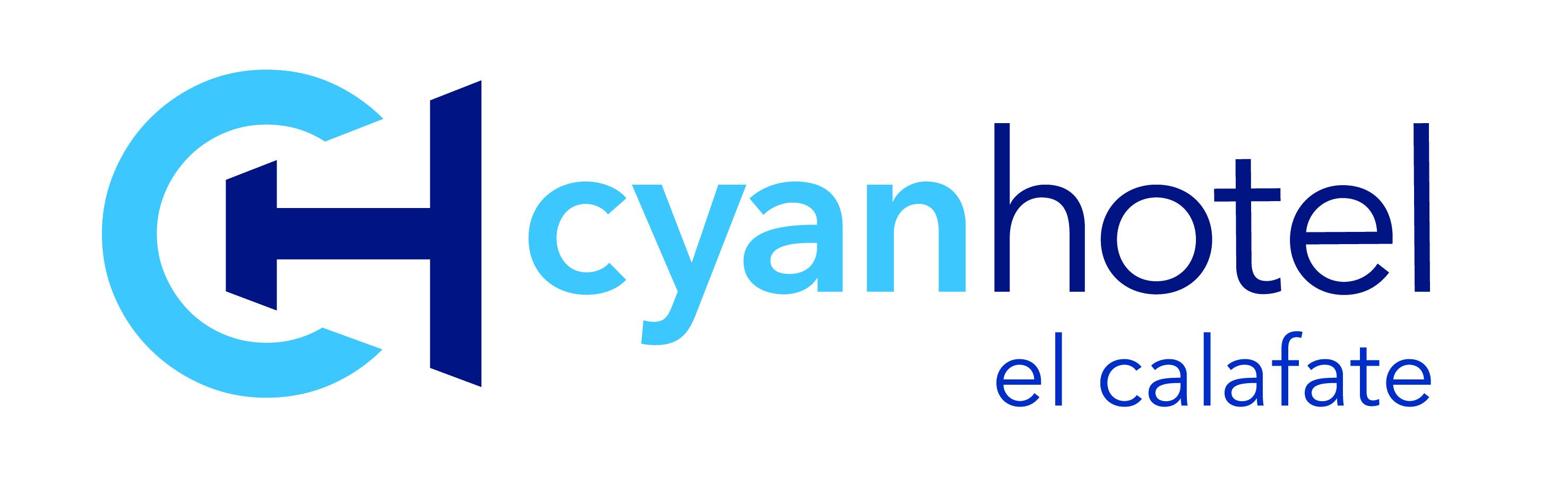 logo-cyan-El calafate1