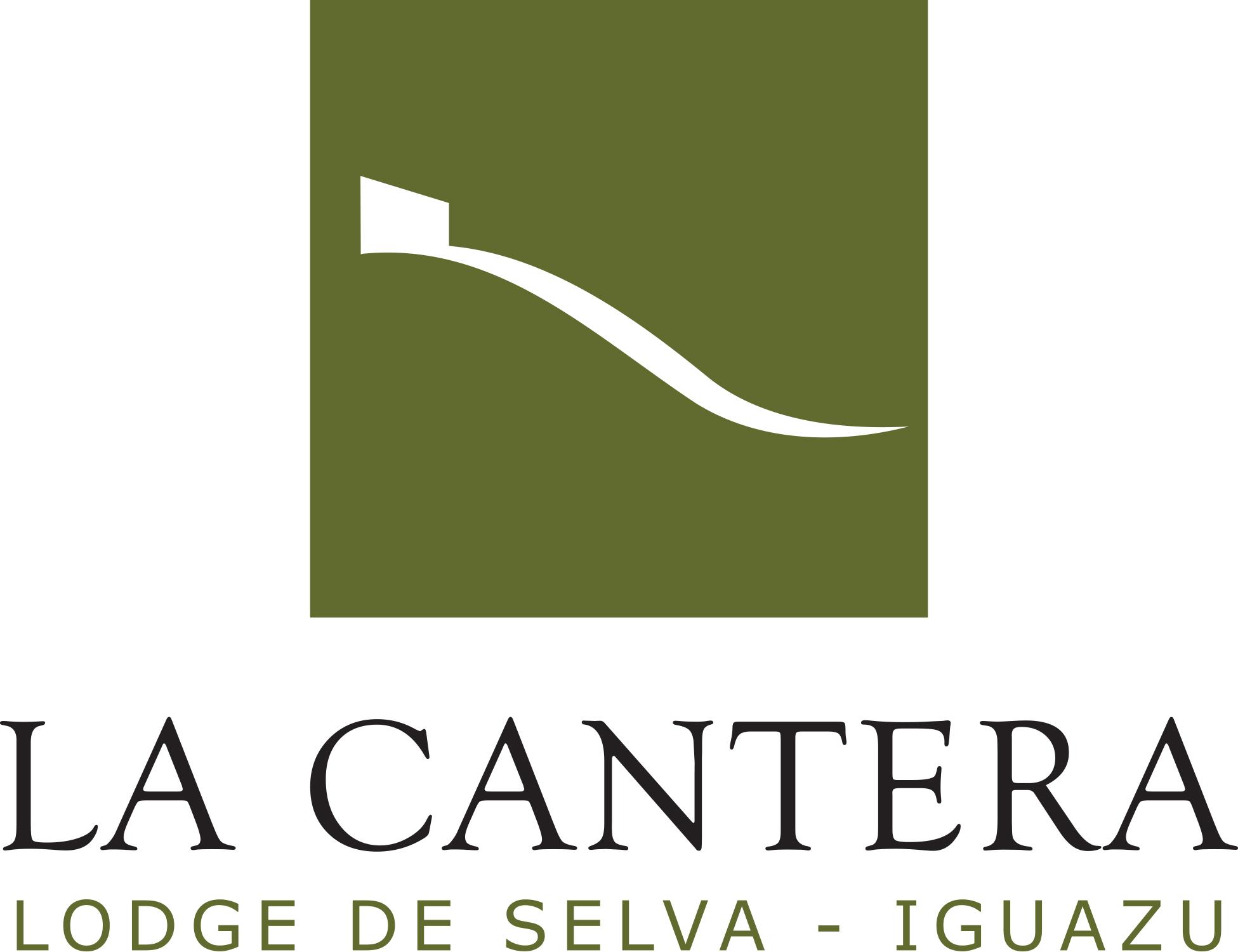 logo_lacantera_iguazú