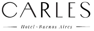 Logo Carles
