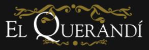 Logo El Querandi