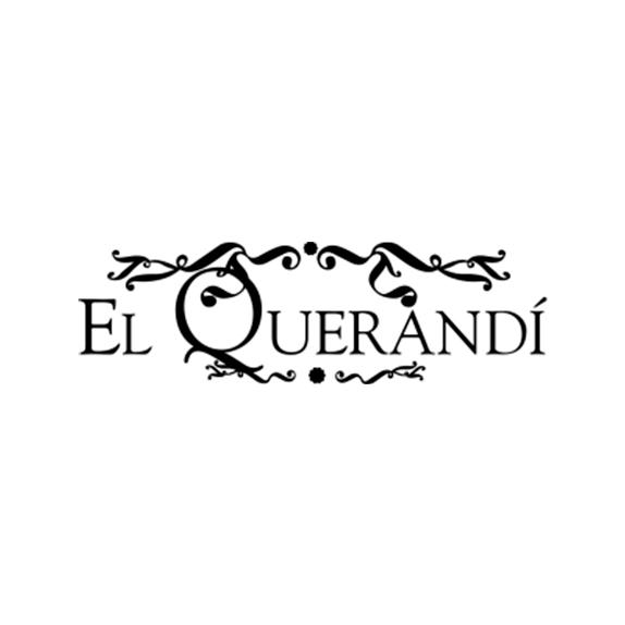 El Querandi