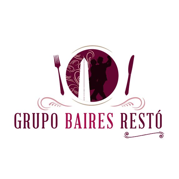 Grupo Baires Resto
