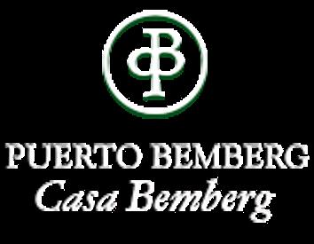 Casa Bemberg