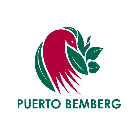 Puerto Bemberg