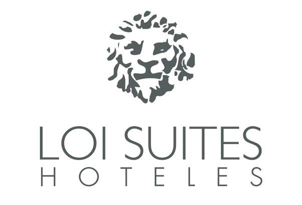 Loi Suites Hoteles