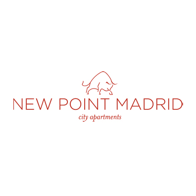 logo-newpoint-madrid