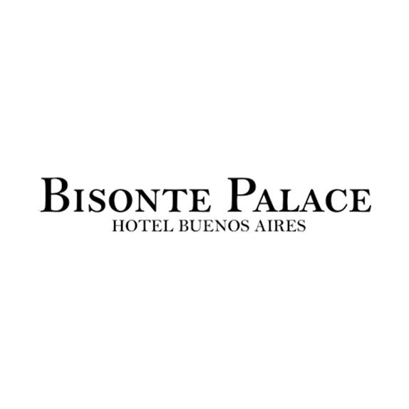 Hotel Bisonte Palance